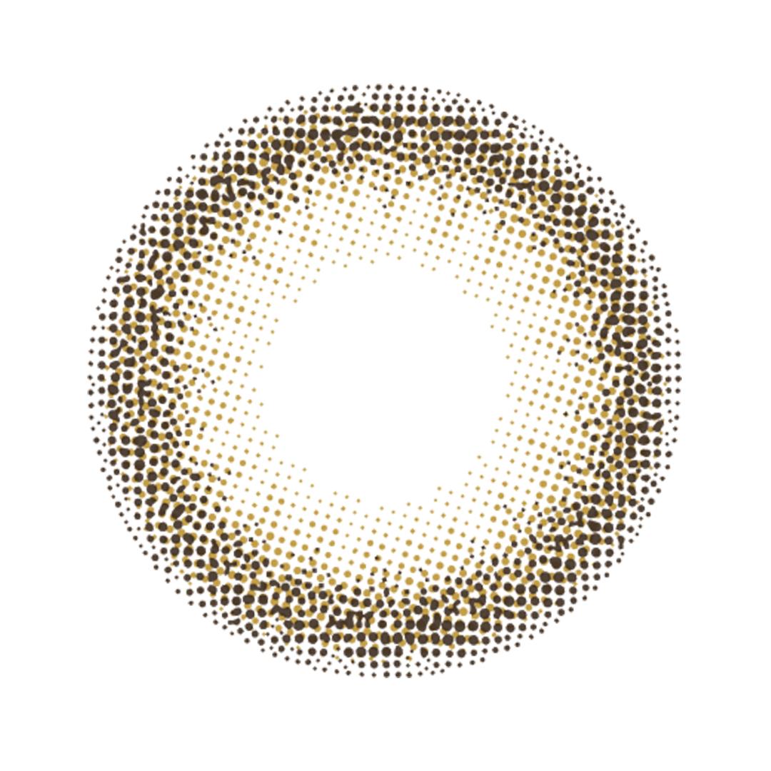 レンズ | Pure Olive(ピュアオリーブ)