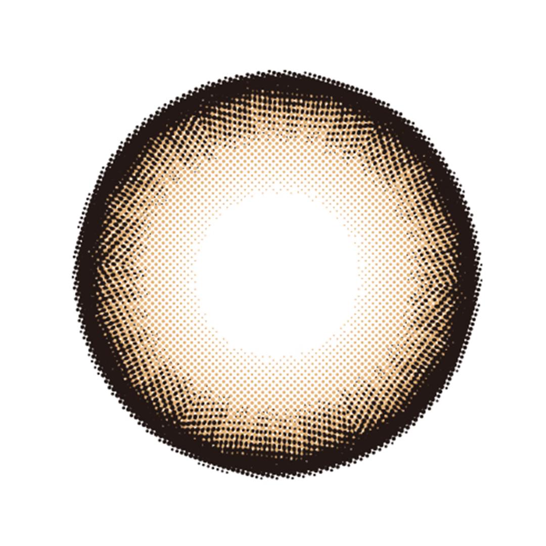 レンズ | CInnamon Latte(シナモンラテ)